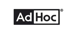 Marken Accessoires AdHoc Wollenberg Essen