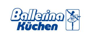 Marken Küchen Ballerina Wollenberg Wohnen Essen