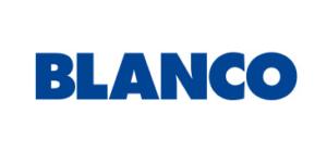 Marken Küchen Blanco Wollenberg Wohnen Essen