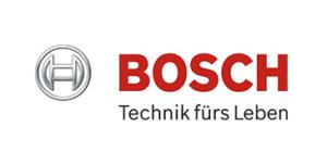 Marken Küchen Bosch Wollenberg Wohnen Essen