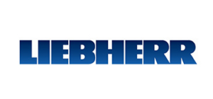 Marken Küchen Liebherr Wollenberg Wohnen Essen