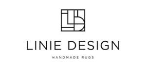 Accessoires Linie Design Marken Wollenberg Wohnen