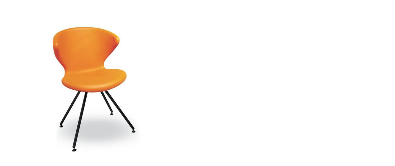 Einrichtungshaus Stühle Up Chair Tonon Wollenberg