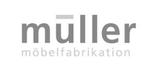 Marken Möbel Müller Möbelfabrikation Wollenberg
