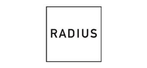 Accessoires Radius Marken Wollenberg Wohnen Essen