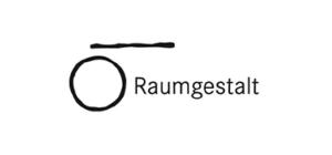Accessoires Raumgestalt Marken Wollenberg Wohnen Essen