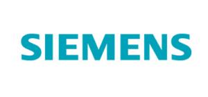 Marken Küchen Siemens Wollenberg Wohnen Essen