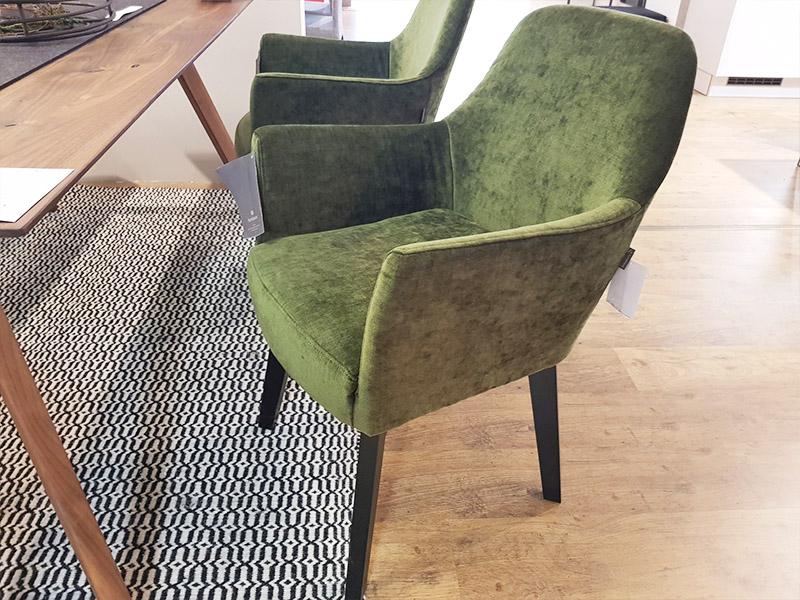 Aktuelles Stuhl Liva kaufen Wollenberg Wohnen