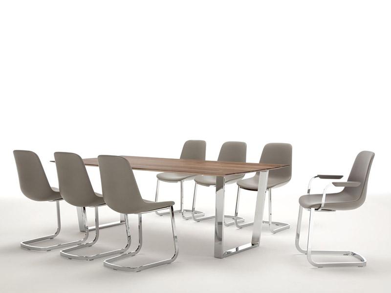 Aktuelles Stühle Up Chair Tonon Wollenberg