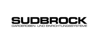 Marken Möbel Sudbrock Wollenberg Essen