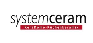 Marken Küchen Systemceram Wollenberg Wohnen Essen