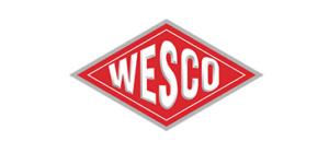 Accessoires Wesco Marken Wollenberg Wohnen Essen