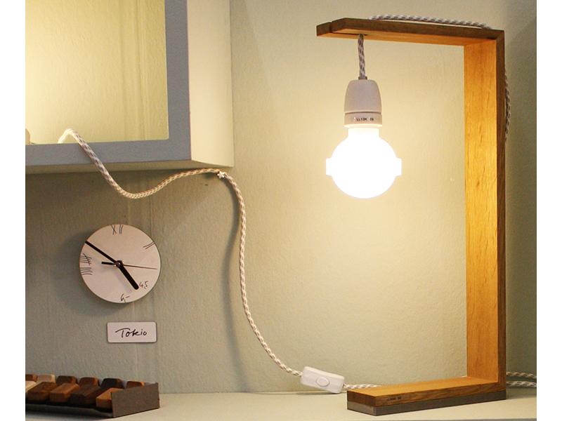 Einrichtungshaus Lampe Raumgestalt kaufen Wollenberg Essen