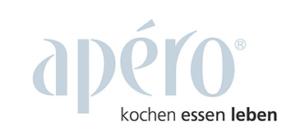 Marken Küchen Apero Wollenberg Wohnen Essen