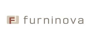 Marken Möbel furniova Wollenberg Wohnen