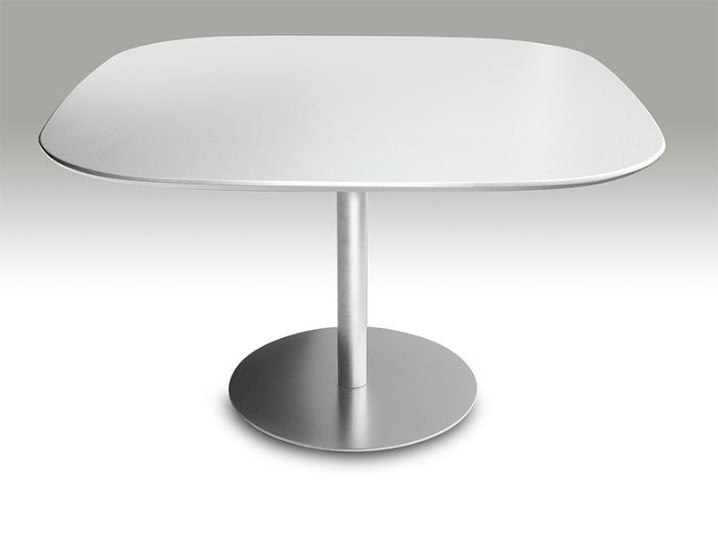 Tisch und Stühle Tisch Rondo Lapalma Wollenberg Essen