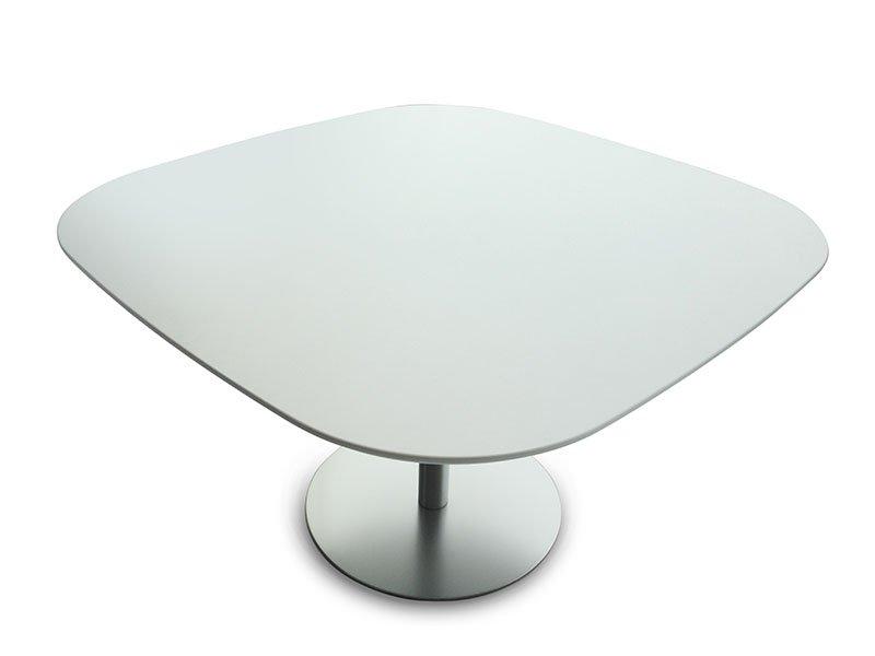 Tische und Stühle Tisch Rondo Lapalma Wollenberg Essen