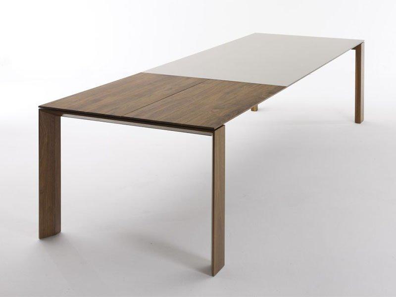 Tisch und Stühle Tisch Pondus Sudbrock Wollenberg Essen