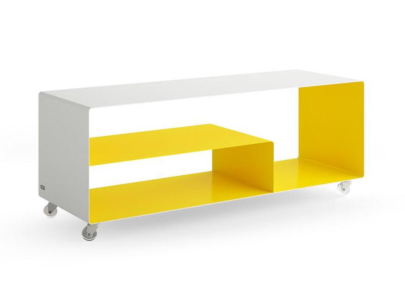 Wohnen Sideboard Müller Möbelfabrikation Wollenberg