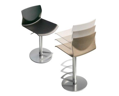 Tische und Stühle Barhocker Kai Lapalma Wollenberg Essen