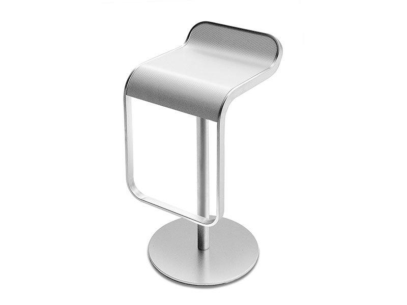 Stühle Barhocker Lem Lapalma Wollenberg Essen