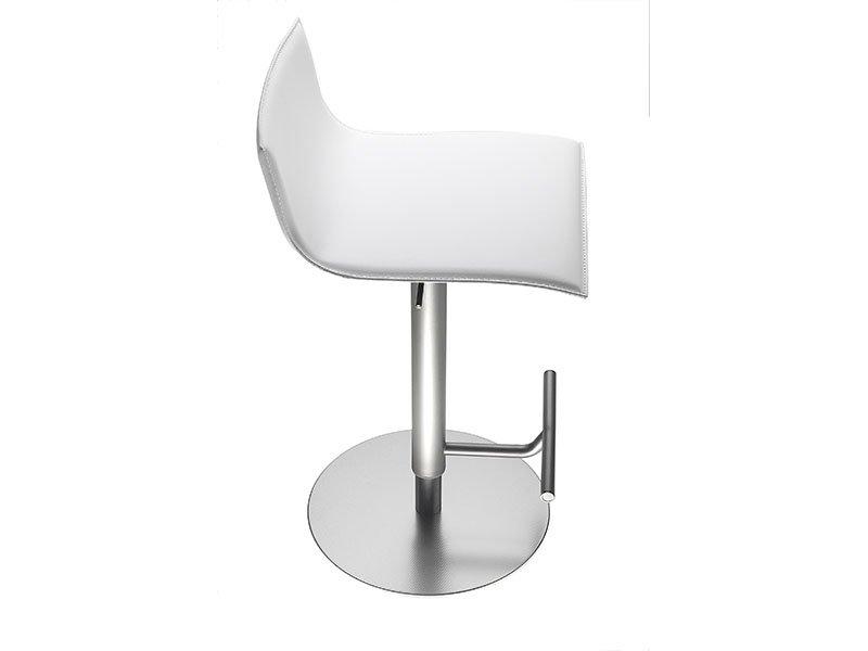 Stühle Barhocker Thin Lapalma Wollenberg Essen