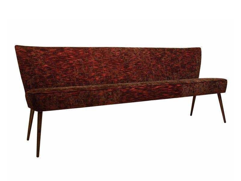 Tische und Stühle Sitzbank Dolly Nouvion Wollenberg Essen