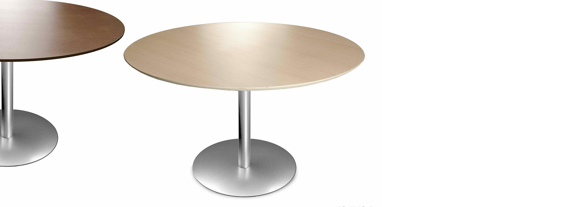 Tisch Rondo Lapalma kaufen Wollenberg Essen