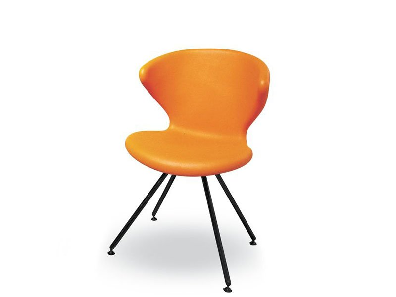 Stühle Up Chair Tonon Wollenberg Essen