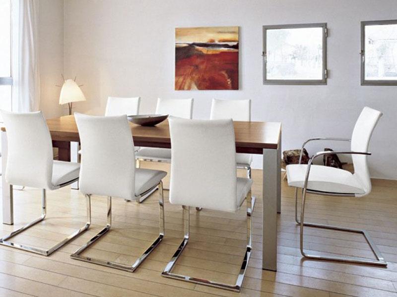 Stühle Swing Tonon kaufen Wollenberg Essen