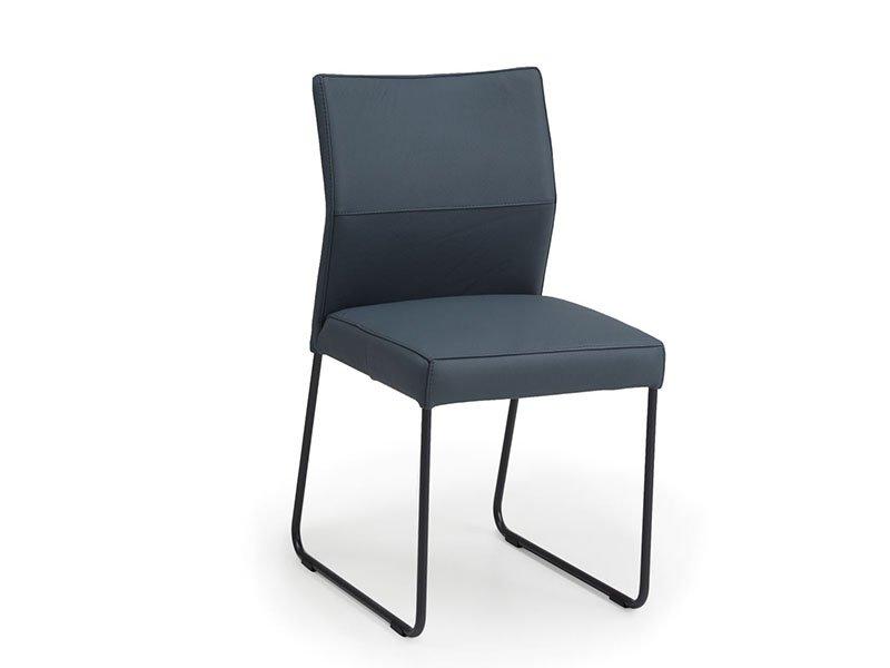 Stühle Lennox Nouvion Wollenberg Essen