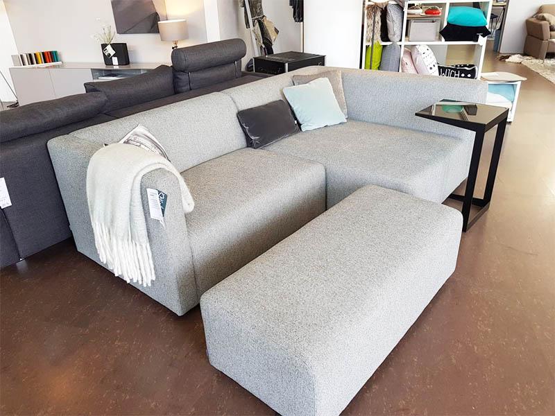 Angebot Wohnen Sofagruppe Sits Wollenberg Wohnen
