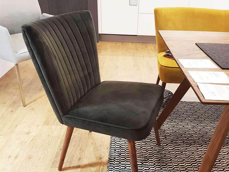 Stühle Julie Nouvion kaufen Wollenberg Essen