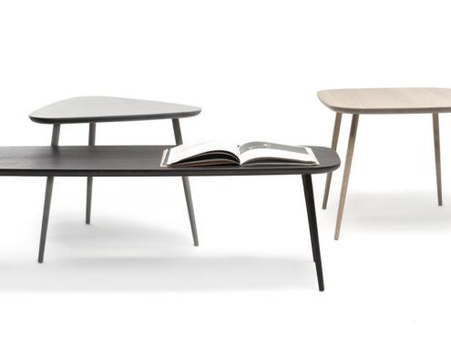 Möbel-Beistelltische-Sudbrock-Mellin-Wollenberg-Wohnen