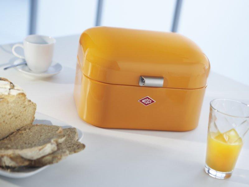 Accessoires Brotdose Wesco kaufen Wollenberg Essen