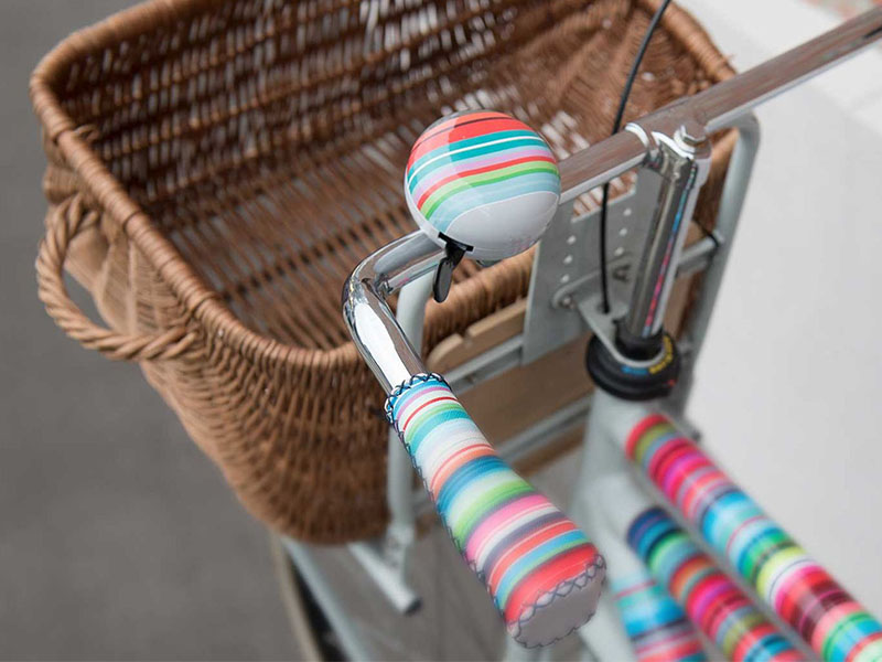 Accessoires Fahrradklingel Remember kaufen Wollenberg Essen