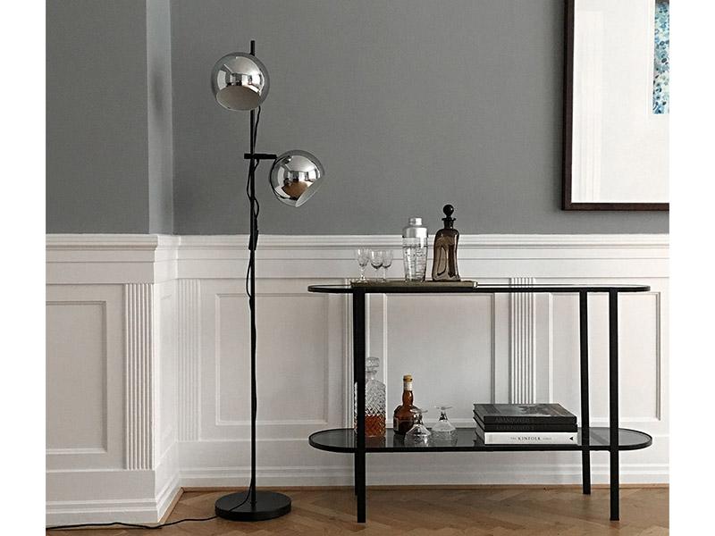 Accessoires Lampe Frandsen kaufen Wollenberg Essen