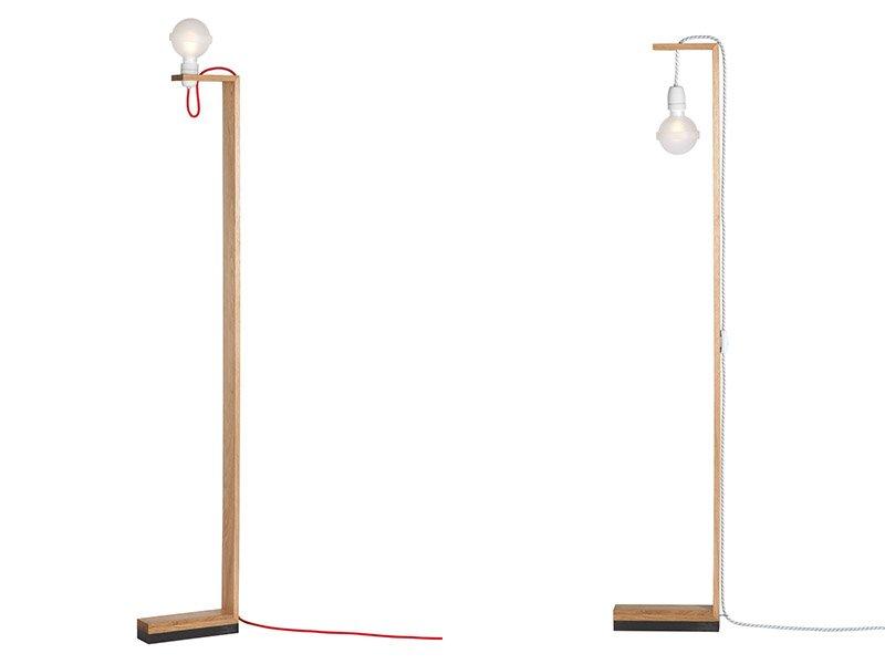 Accessoires Lampe Raumgestalt kaufen Wollenberg Essen