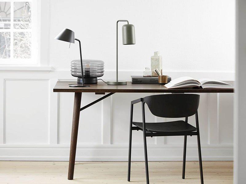 Accessoires Schreibtischlampe Frandsen kaufen Wollenberg Essen