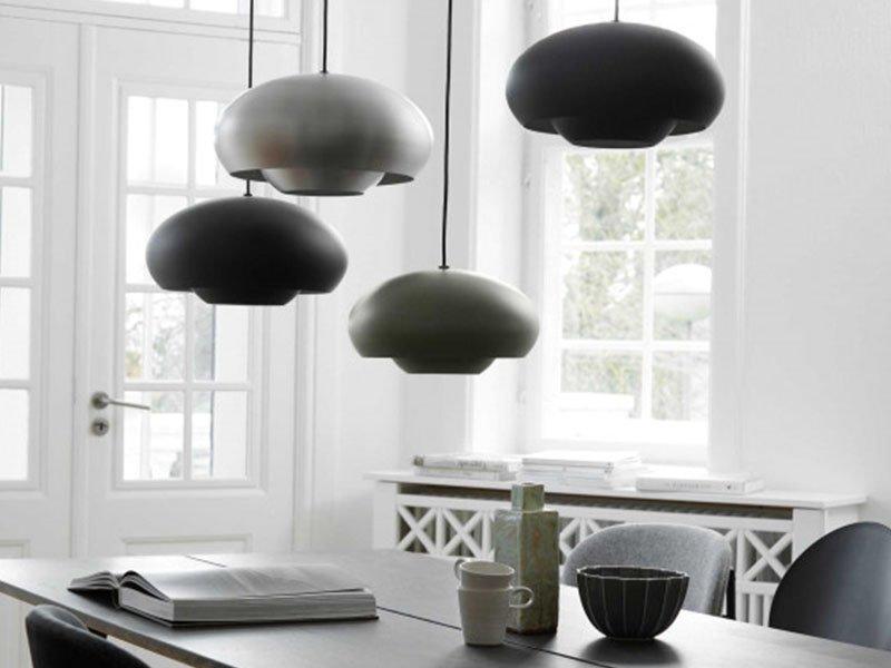 Accessoires Deckenlampe Frandsen kaufen Wollenberg Essen