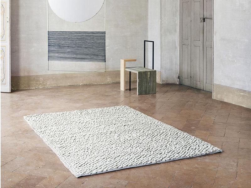 Accessoires-Teppiche Linie-Design Wollenberg Essen