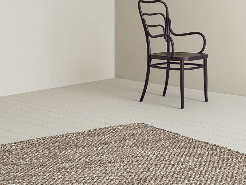 Accessoires-Teppiche Linie-Design02 Wollenberg Essen