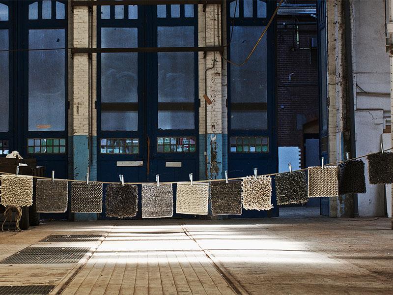 Accessoires Teppiche Wolle Perletta01 Wollenberg Essen