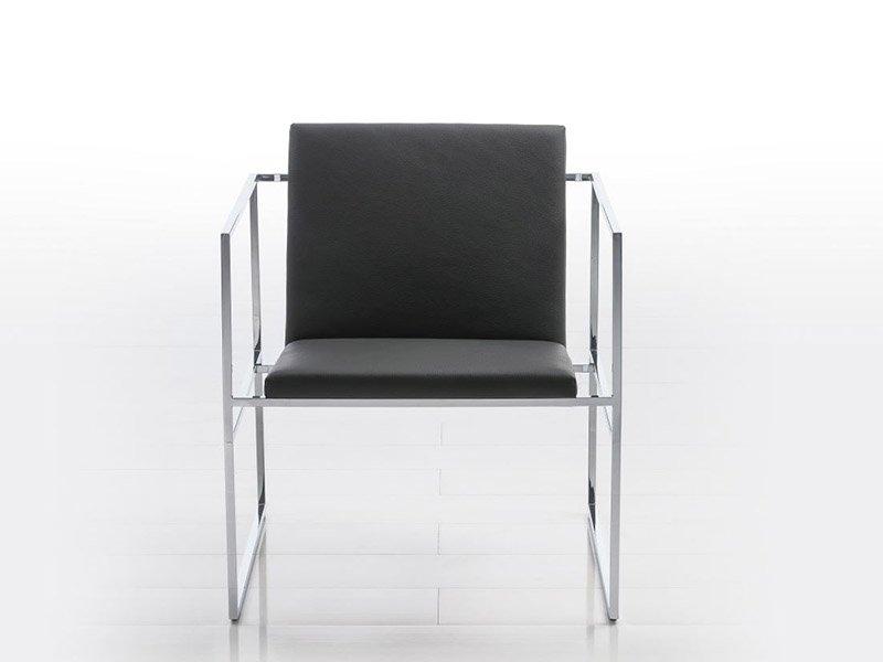 Sitzen Sessel Grace Brühl Wollenberg Essen