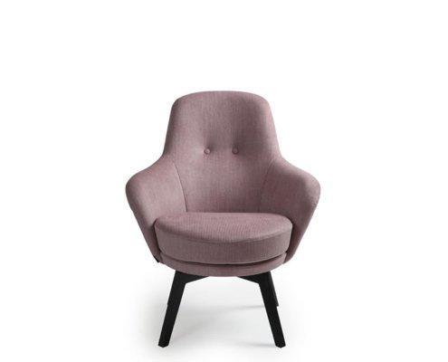 Sitzen Sessel Gaga Conform Wollenberg Essen