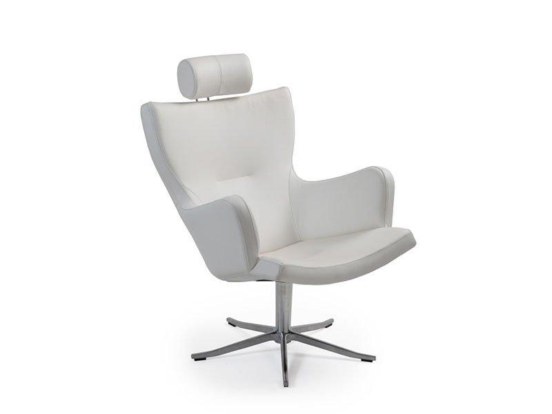 Sitzen Sessel Gyro Conform Wollenberg Essen