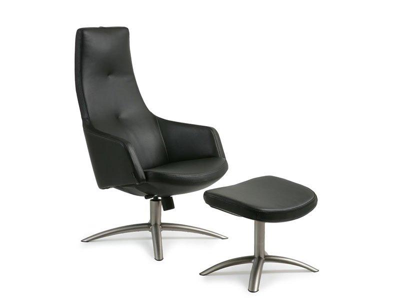 Sitzen Sessel Joy Conform Wollenberg Essen
