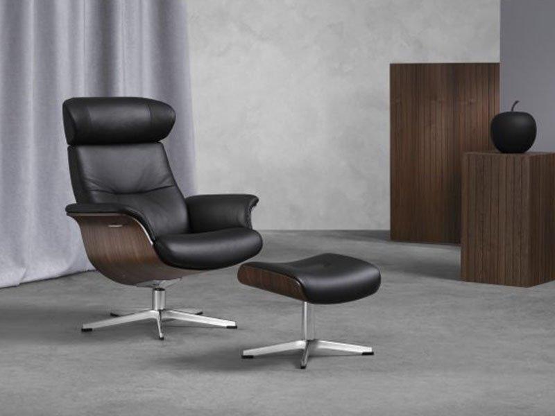 Sitzen Sessel Timeout Conform Wollenberg Essen