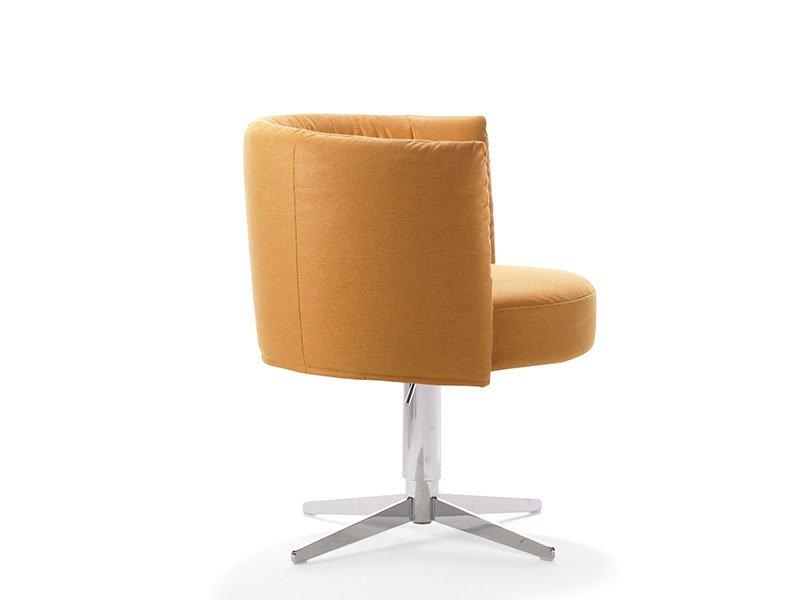 Sitzen Sessel Ron Signet Wollenberg Essen