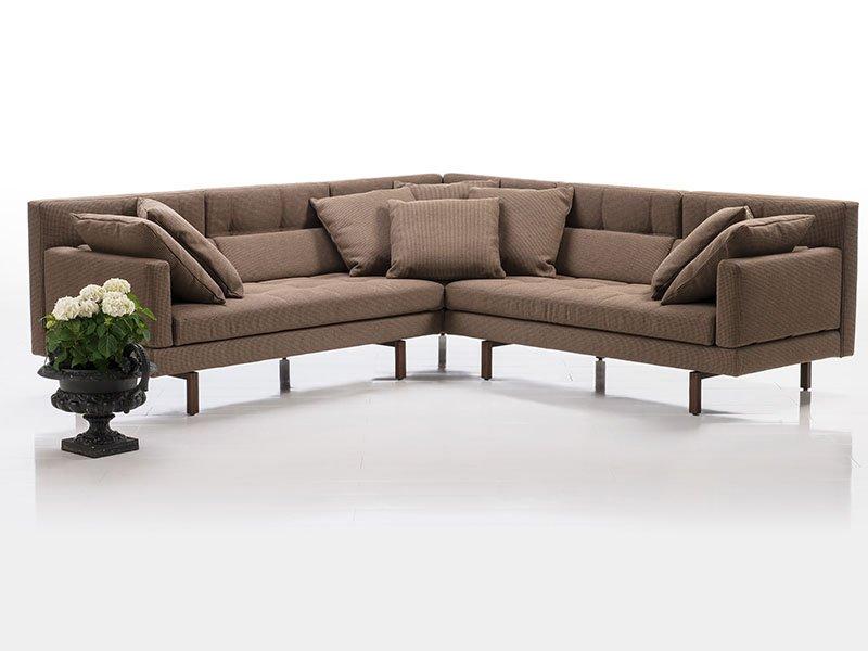 Sitzen Sofa Amber Brühl kaufen Wollenberg